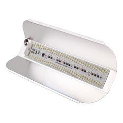 Cветодиодный светильник универсальный GLANZEN RPD-0001-200