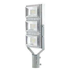 Светодиодный консольный светильник GLANZEN PRO-0020-200-k