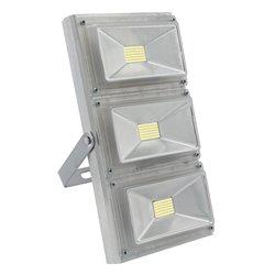 Светодиодный прожектор GLANZEN PRO-0020-200