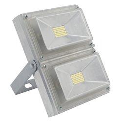 Светодиодный прожектор GLANZEN PRO-0015-150