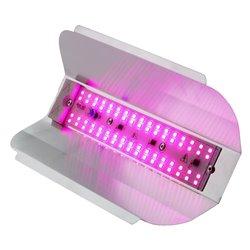 Cветодиодный светильник для растений GLANZEN RPD-0001-30-grow