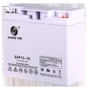 Аккумуляторная батарея АКБ 18-5