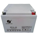 Аккумуляторная батарея АКБ 27-10