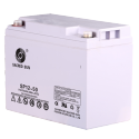 Аккумуляторная батарея АКБ 50-10