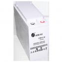 Аккумуляторная батарея АКБ 55-10(19)