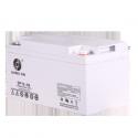 Аккумуляторная батарея АКБ 65-10