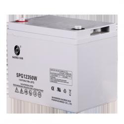 Аккумуляторная батарея АКБ 75-10-B