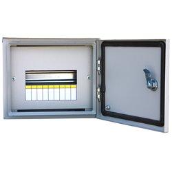 ЩРН-9 IP54 (250х300х120)