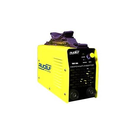 Сварочный аппарат IGBT-160
