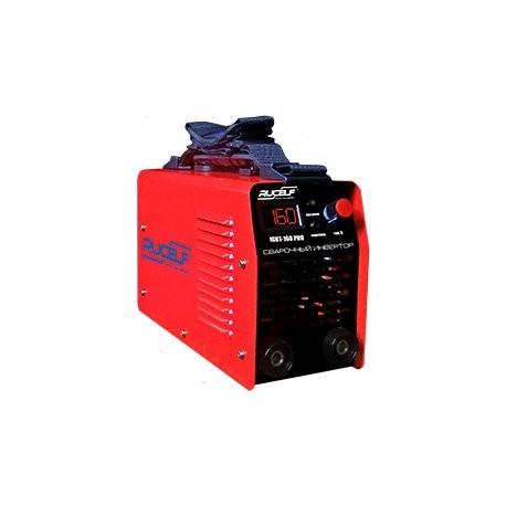 Сварочный аппарат IGBT-160-PRO
