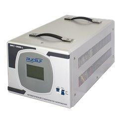 Стабилизатор напряжения RUCELF SRF II-12000-L