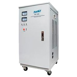 Стабилизатор SDV-15000