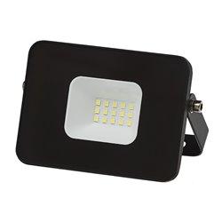 Светодиодный прожектор GLANZEN FAD-0001-10-S