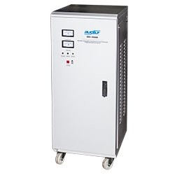 Стабилизатор SDV-20000