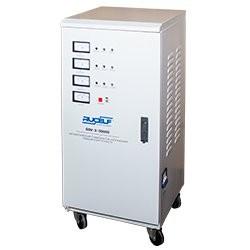 Стабилизатор SDV-30000