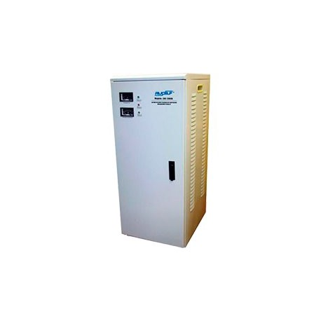 Стабилизатор SDV-3-20000