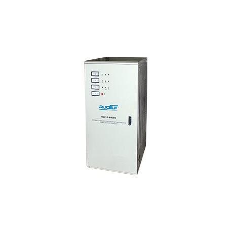 Стабилизатор SDV-3-60000
