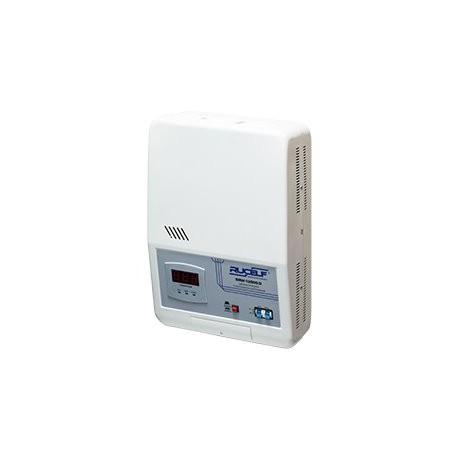 Стабилизатор SRW-12000