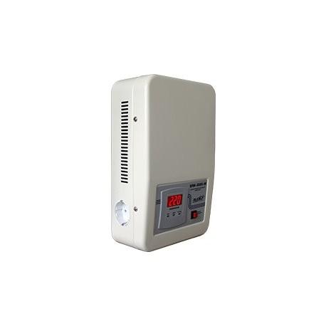Стабилизатор SRW-2000