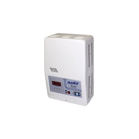 Стабилизатор SRW-5000