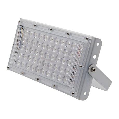 Светодиодный прожектор GLANZEN FAD-0030-50