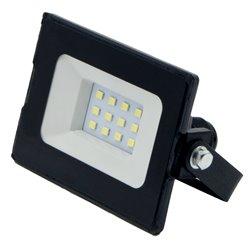 Светодиодный прожектор GLANZEN FAD-0001-10-SL