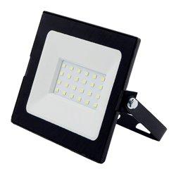 Светодиодный прожектор GLANZEN FAD-0003-30-SL
