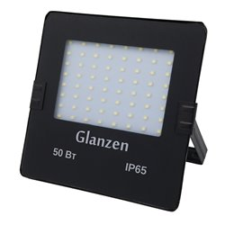 Светодиодный прожектор GLANZEN FAD-0025-50