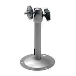 Кронштейн для светильника Glanzen STD-0004-S